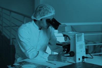 Como é feito o diagnóstico de câncer de pele - Dra. Lílian Licarião
